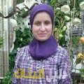 نجاة من ولاد تارس أرقام بنات للزواج