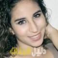 عبلة من أبو ظبي دليل أرقام البنات و النساء المطلقات