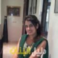 لبنى من أبو ظبي أرقام بنات للزواج
