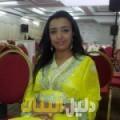كاميلية من محافظة طوباس أرقام بنات للزواج