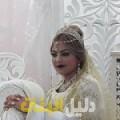 شادة من الديوانية أرقام بنات للزواج