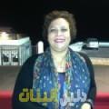 سمية من القاهرة أرقام بنات للزواج