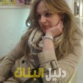سونيا من أبو ظبي أرقام بنات للزواج