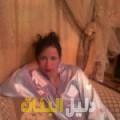 صفاء من دمشق أرقام بنات للزواج