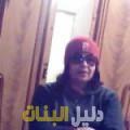 حفيضة من حلب أرقام بنات للزواج