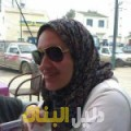 فايزة من دمشق أرقام بنات للزواج