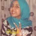 صابرة من أبو ظبي دليل أرقام البنات و النساء المطلقات