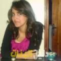 نجمة من حلب أرقام بنات للزواج