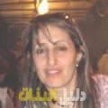هدى من حلب أرقام بنات للزواج