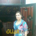 عفيفة من محافظة سلفيت أرقام بنات للزواج
