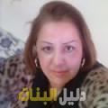 حجيبة من الدار البيضاء أرقام بنات للزواج