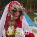 راضية من الرفاع الغربي أرقام بنات للزواج