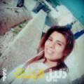 جولية من بنغازي أرقام بنات للزواج