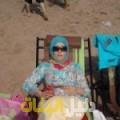 أميمة من بنغازي أرقام بنات للزواج