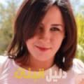 عتيقة من بنغازي أرقام بنات للزواج