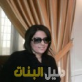 إسلام من أبو ظبي أرقام بنات للزواج
