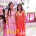 عفيفة من بنغازي أرقام بنات للزواج