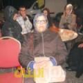 سوسن من أبو ظبي أرقام بنات للزواج