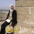 ضحى من دمشق أرقام بنات للزواج