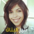 إشراف من القاهرة دليل أرقام البنات و النساء المطلقات