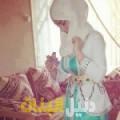 جنات من المنقف أرقام بنات للزواج