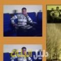 عفاف من القاهرة أرقام بنات للزواج