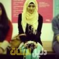 رجاء من بيروت دليل أرقام البنات و النساء المطلقات