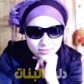 عيدة من القاهرة دليل أرقام البنات و النساء المطلقات