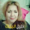 جمانة من حلب أرقام بنات للزواج