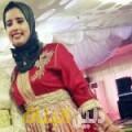 حلى من الديوانية أرقام بنات للزواج