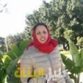 نظيرة من بنغازي أرقام بنات للزواج