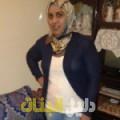 سلام من أبو ظبي أرقام بنات للزواج