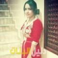 روعة من بنغازي أرقام بنات للزواج