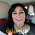 جهاد من المنقف أرقام بنات للزواج