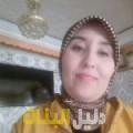 نفيسة من محافظة طوباس أرقام بنات للزواج