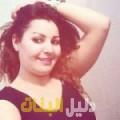 نيسرين من القاهرة دليل أرقام البنات و النساء المطلقات