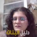 زوبيدة من القاهرة دليل أرقام البنات و النساء المطلقات