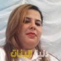 سهير من محافظة طوباس أرقام بنات للزواج