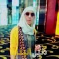 هانية من أبو ظبي دليل أرقام البنات و النساء المطلقات