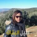 سراح من بنغازي أرقام بنات للزواج