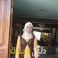 آمال من بنغازي أرقام بنات للزواج