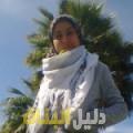 تقوى من بنغازي دليل أرقام البنات و النساء المطلقات