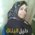 جهينة من بنغازي أرقام بنات للزواج