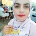غزلان من حلب أرقام بنات للزواج