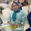 حلى من محافظة طوباس أرقام بنات للزواج