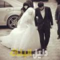 حنين من عنابة أرقام بنات للزواج
