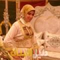 هديل من القاهرة أرقام بنات للزواج