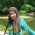 حورية من بنغازي أرقام بنات للزواج
