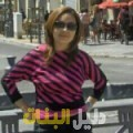 جهاد من بنغازي أرقام بنات للزواج