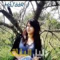 هداية من بنغازي أرقام بنات للزواج